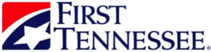 First TN Logo
